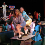 Making Paradise - The West Hollywood Musical