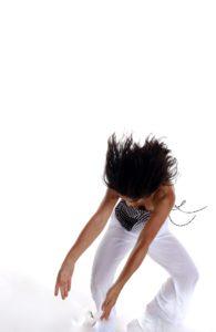 California Contemporary Dancers
