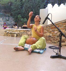 Indian Mythology and Me(2)
