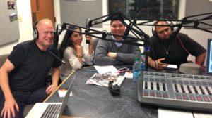 Interview with Richard Elfman