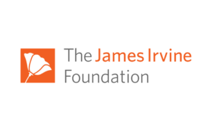 JamesIrvineFoundation (1)