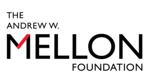Mellon-black-red-logo-transparent_057d62be-3cc1-48e6-8c07-fad74e84f5b3-prv